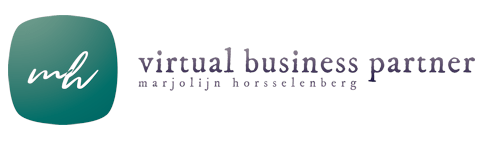 mh virtual business partner